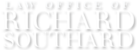 Law Office of Richard Southard